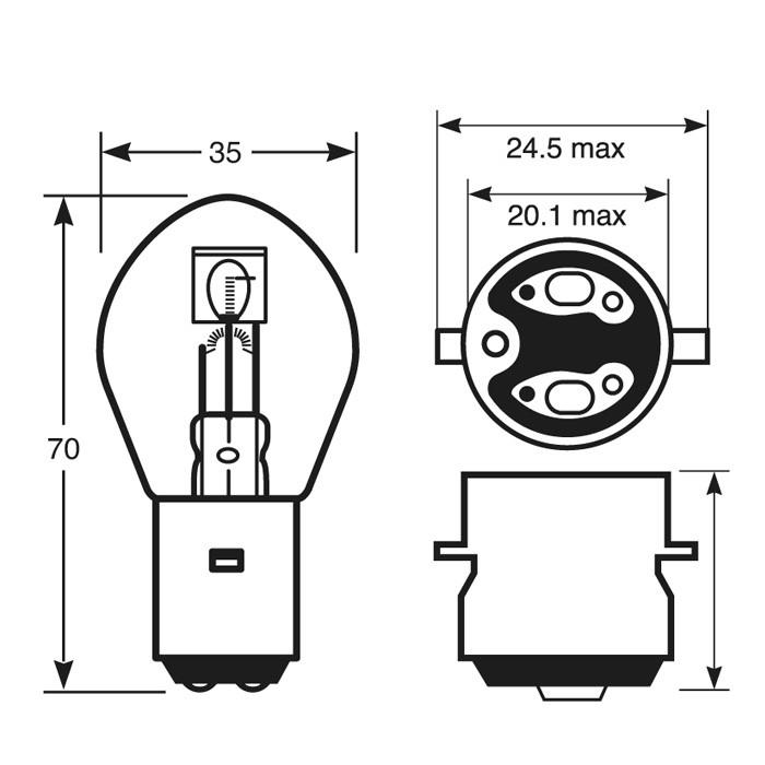 Kazuma 150 Atv Wiring Diagram