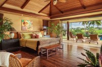 Resort Style Luxury Home with Unmatched Views at Hualalai ...