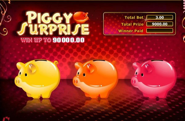 piggy bank promo no deposit codes # 19