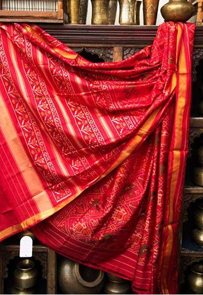 Saree Showroom Design Guide  Saree Guide