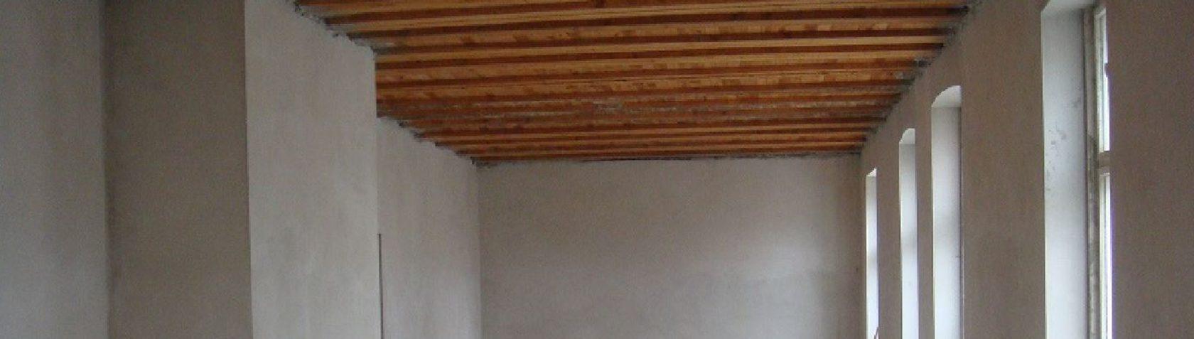 Abdichtungen Mit Triflex - Betoplan Dachbau