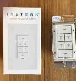 smart home top 10 tips for getting started with insteon [ 4032 x 3024 Pixel ]