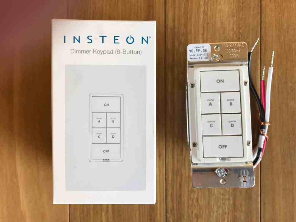 medium resolution of smart home top 10 tips for getting started with insteon