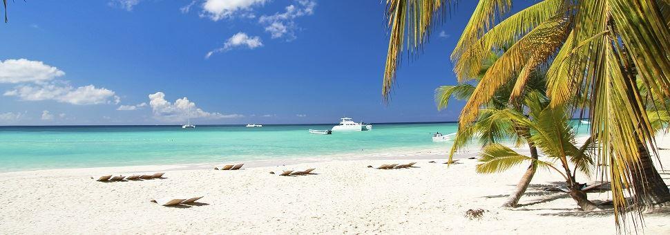 Luxury Mexico Holidays  Tropical Sky