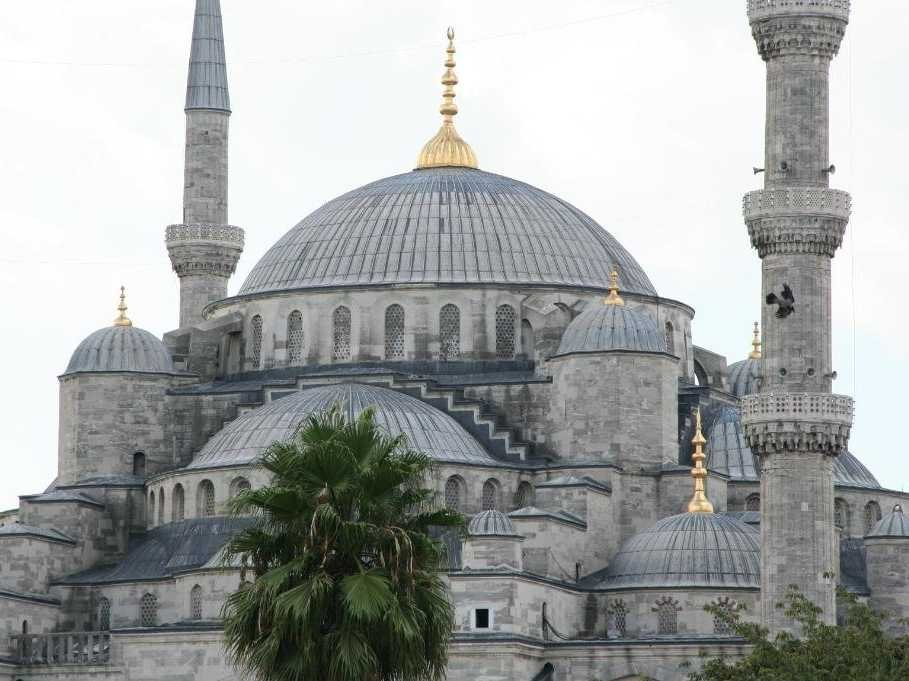 no-16-the-hagia-sophia-museum-is-known-for-its-incredible-collection-of-mosaics