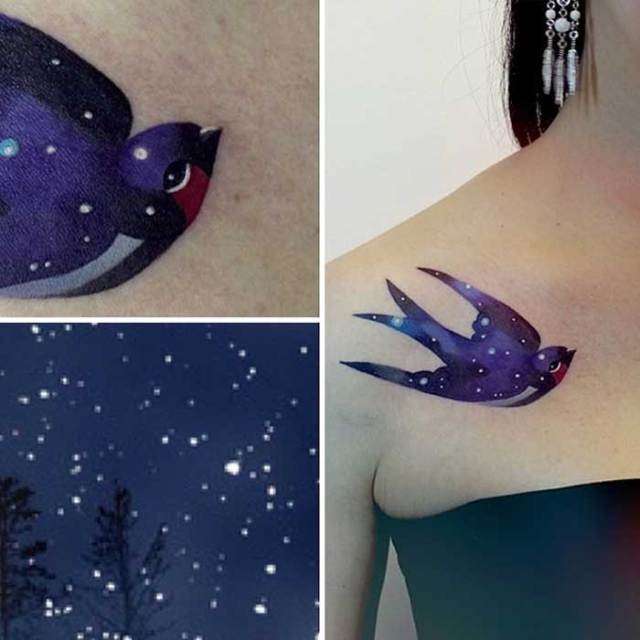 space-cosmos-tattoo-ideas-3-2