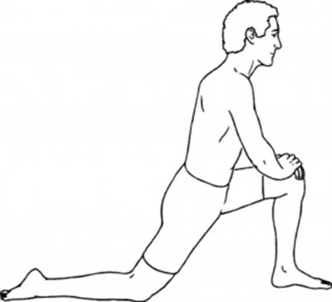 Hip-Flexor-Stretch-300x273