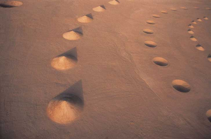 desert-breath-land-art-installation-sahara-egypt-crop-circle-dast-arteam-12