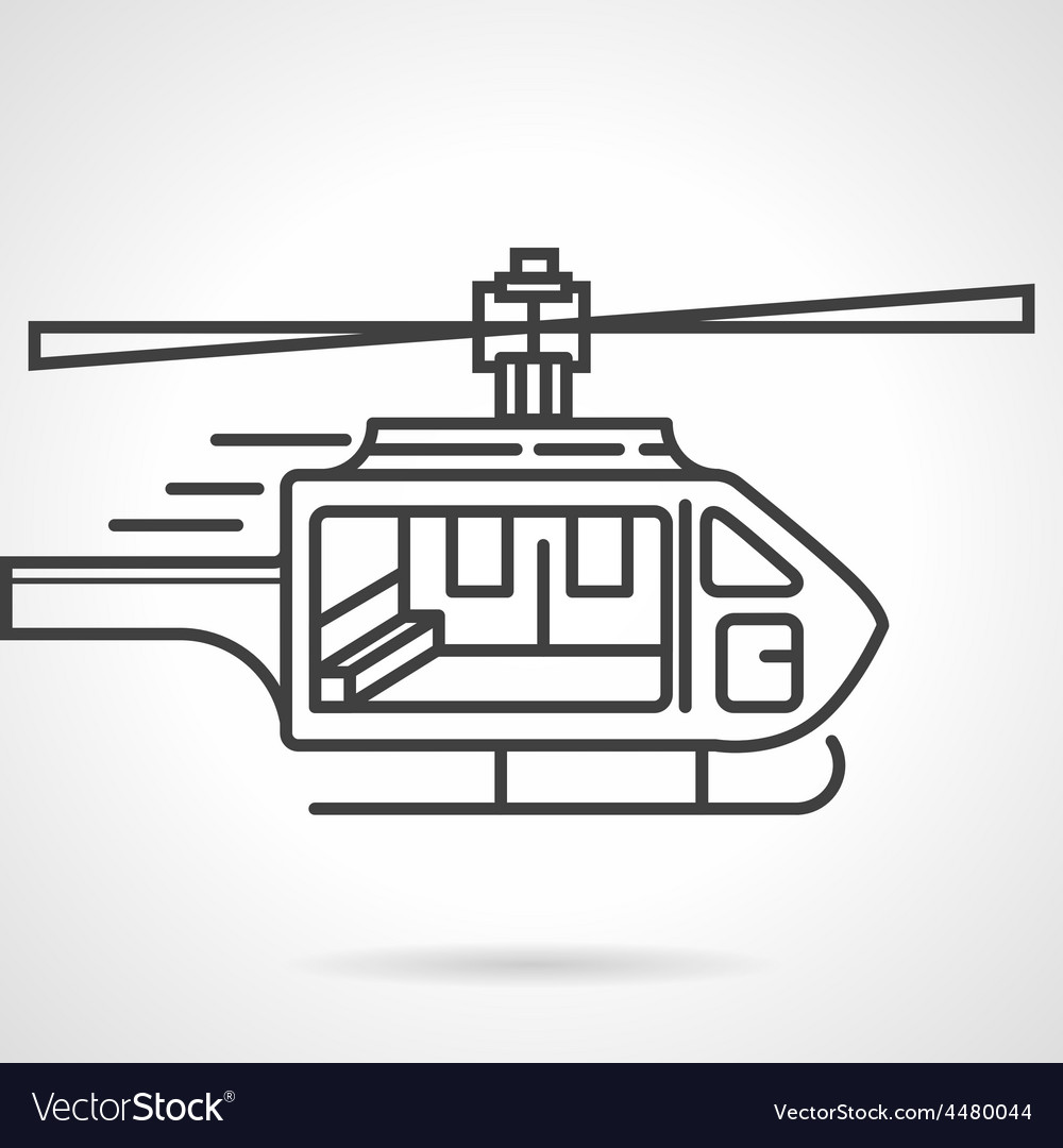 medium resolution of black hawk helicopter diagram