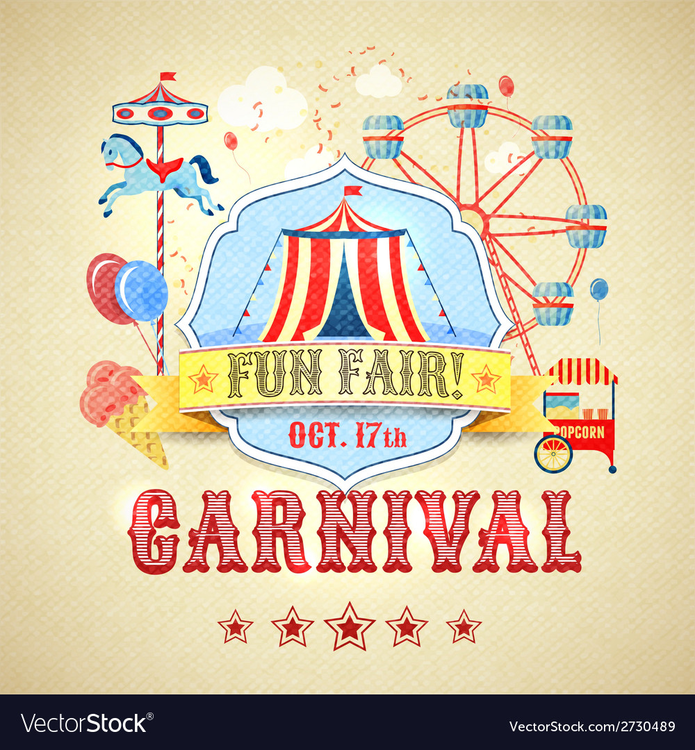 Circus Flyer Template Download Carnival Themed Invitations Templates Circus Flyer  Template Download Carnival Themed Invitations Templates