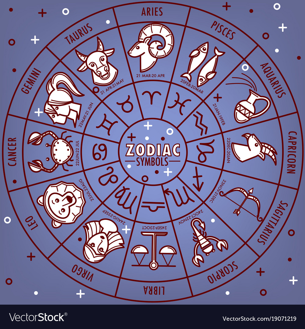 Astrology's Gemini Lucky Days - Horoscope Modifiers From Numerology
