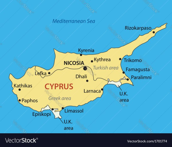 20 World Map Country Of Cyprus Pictures And Ideas On Meta Networks