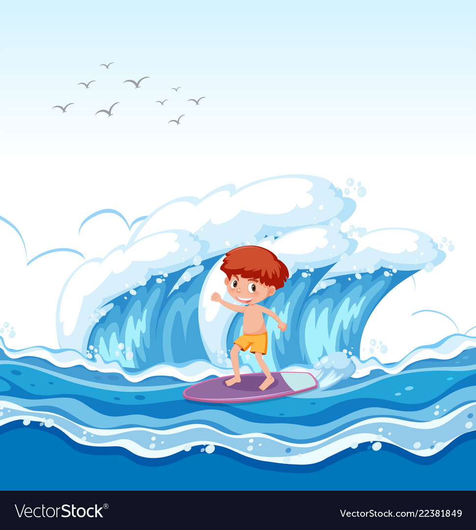 hight resolution of surf clipart
