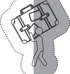 figure person working in diagram [ 789 x 1080 Pixel ]