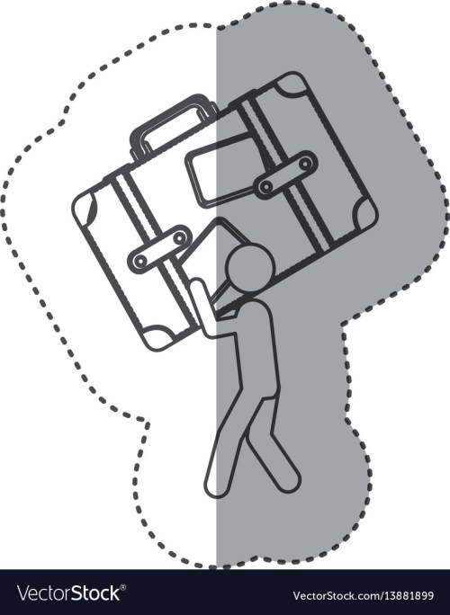 small resolution of figure person working in diagram