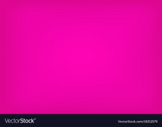 Colorful blurred pink background pink wallpaper Vector Image