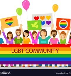 gay clipart [ 1000 x 878 Pixel ]