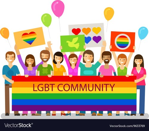small resolution of gay clipart