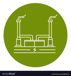 geothermal energy diagram simple [ 1000 x 1080 Pixel ]