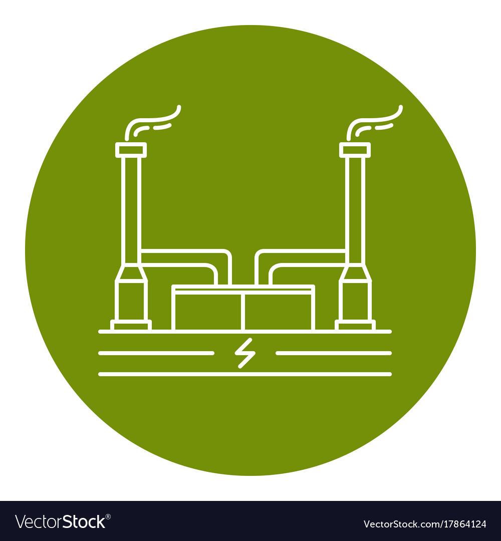 medium resolution of geothermal energy diagram simple