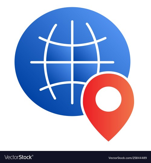 small resolution of world diagram icon