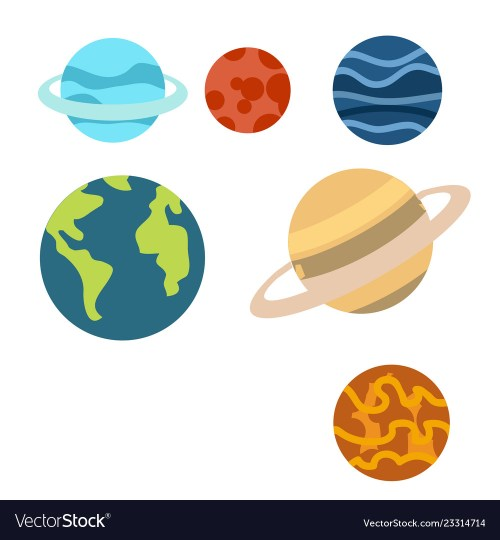 small resolution of planet clipart