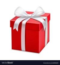 Present Box   www.imagenesmy.com