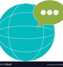 globe diagram [ 1000 x 966 Pixel ]