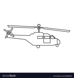 apache helicopter diagram [ 1000 x 1080 Pixel ]