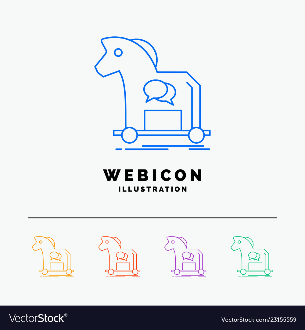 medium resolution of diagram of horse color