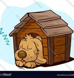 sleeping dog clipart [ 1000 x 878 Pixel ]