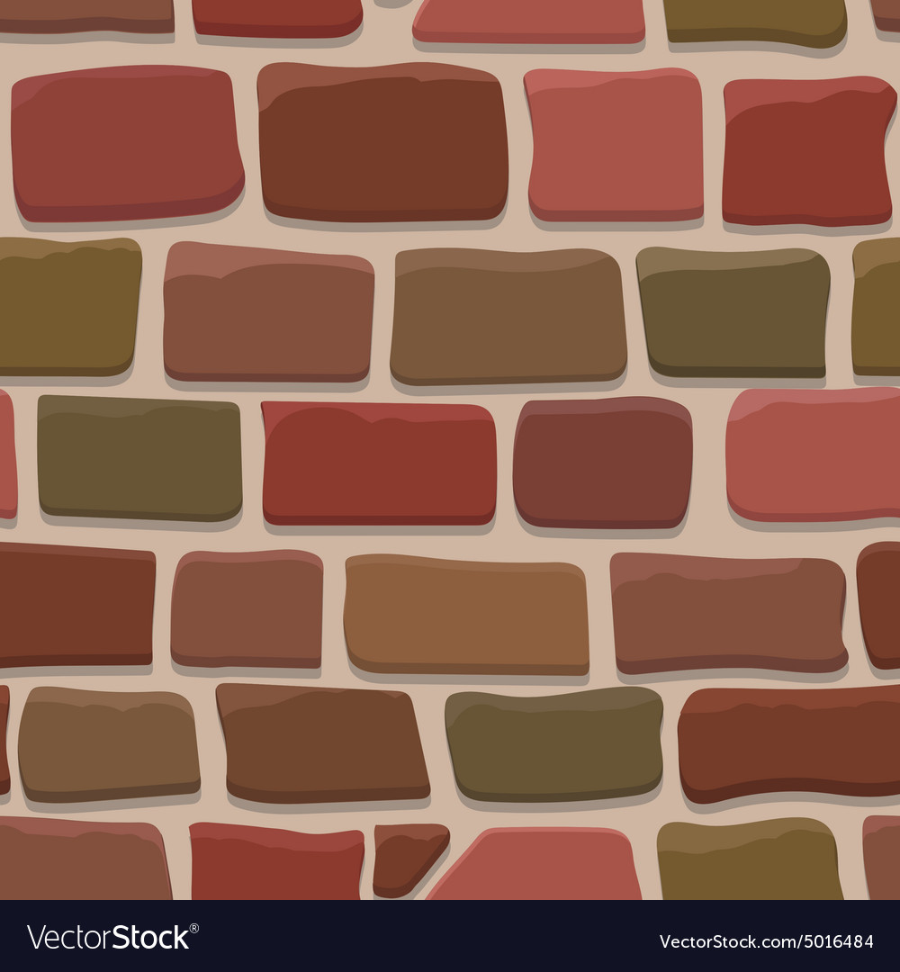 seamless texture of a