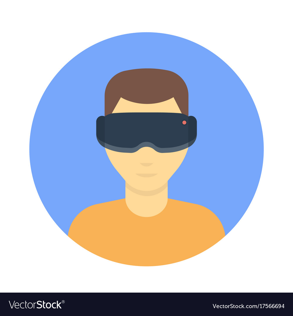 vr glasses virtual reality