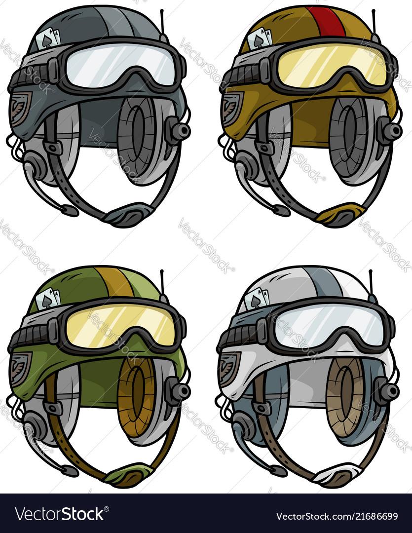 Army Helmet Drawing : helmet, drawing, Dobrovoljan, Urediti, Kristal, Helmet, Drawing, Tedxdharavi.com