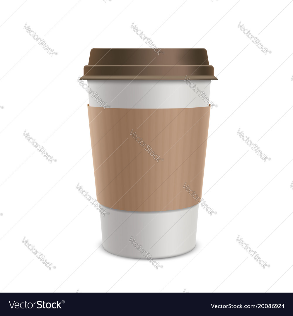 plastic disposable cups of