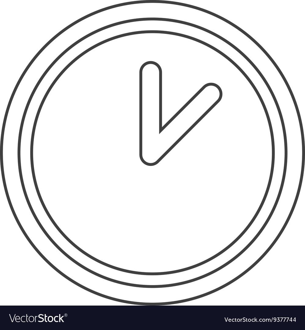 medium resolution of simple clock diagram