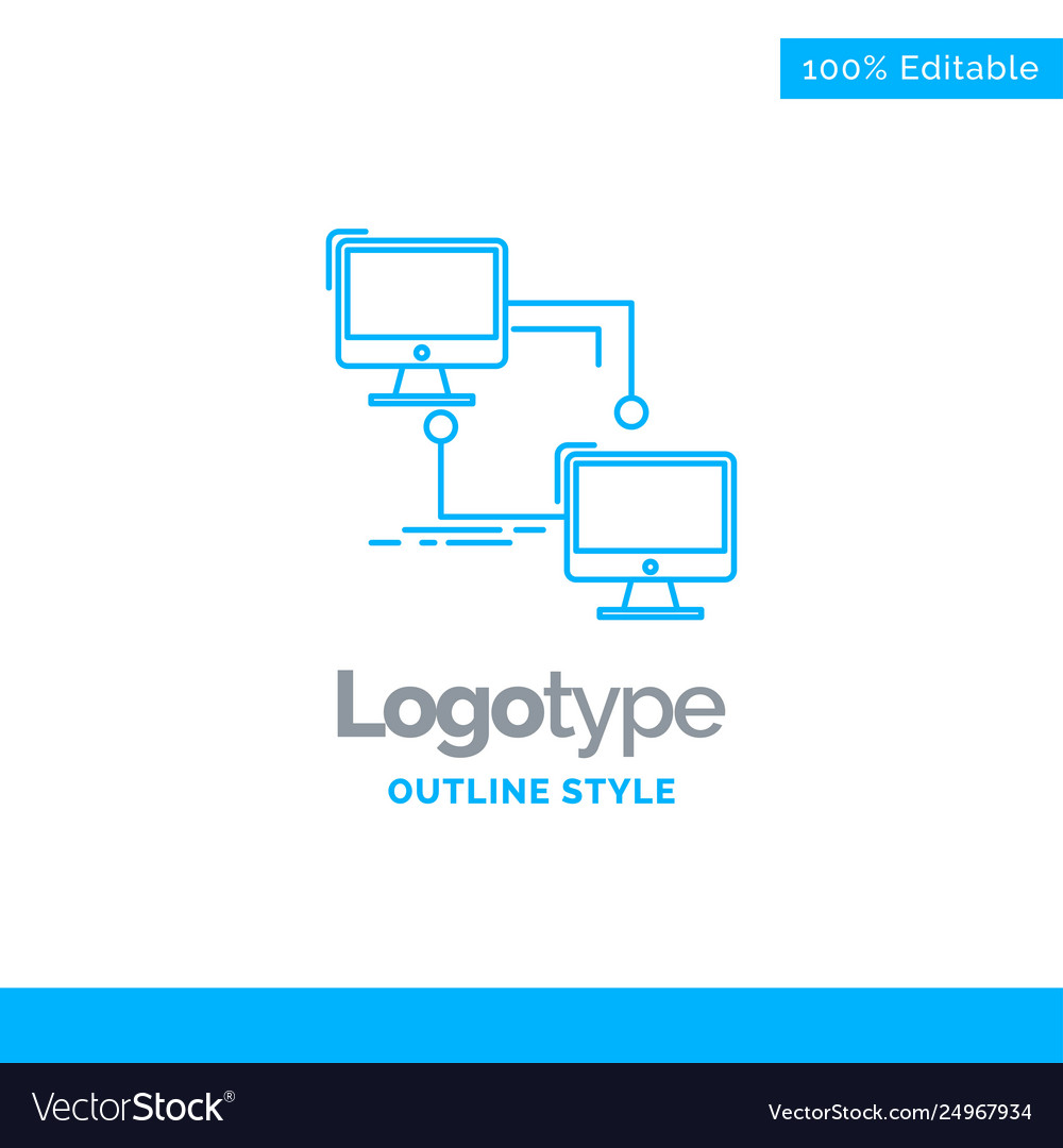 medium resolution of lan design diagram