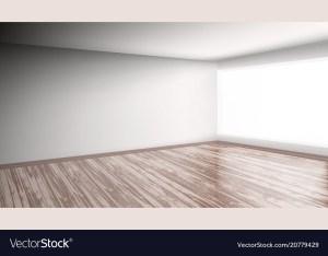 empty interior modern bright vector royalty background