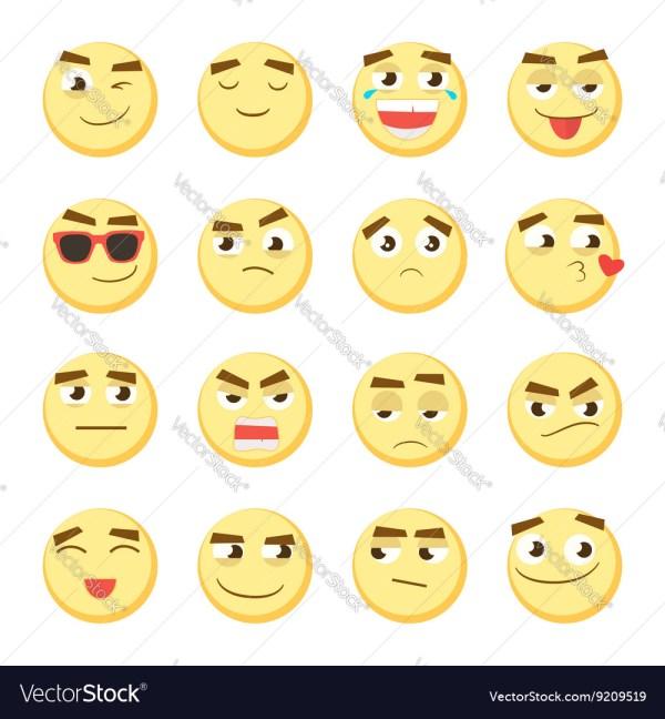 Emoticon Copy And Paste