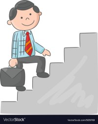 Stairs Cartoon | www.pixshark.com - Images Galleries With ...