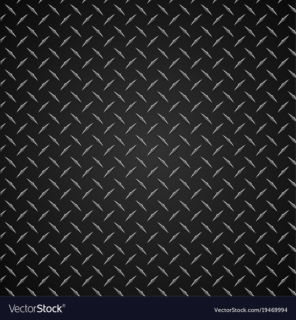Diamond Plate Pattern. diamond plate sample ati decorative