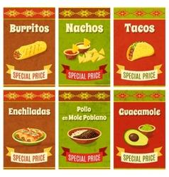 Bean Amp Burrito Vector Images 92