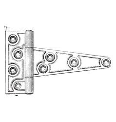 Image result for cardo hinge