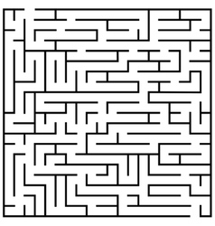 Maze Vector Images (over 10,000)