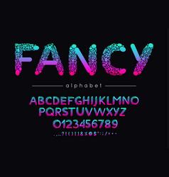 Fancy Alphabet Letters Images