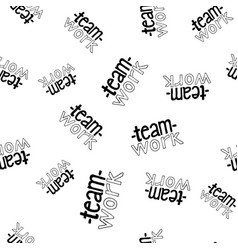 Teamwork & Quotes Vector Images (over 1,500)