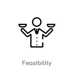 Feasibility Vector Images (over 290)