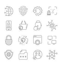 Face Shield Vector Images (over 8,300)