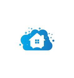 logo ideas for house