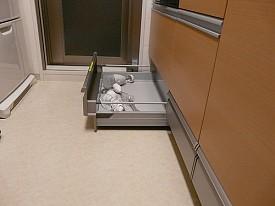 Toekick drawer: w00kie/flickr